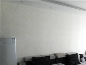 神火城市雅苑两室两厅有证精装支持按揭,全款从优!