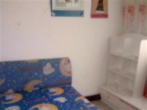 嘉谊商城70平米3楼两室一厅700元/月