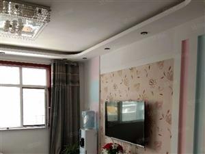 誉诚名苑五层三室两厅精装带储藏室