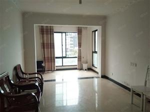 鲁班紫荆花园113平3室中装随时看房相中可以议价