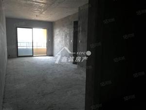 万达华城3室,88.04,单价低,业主诚心出售。