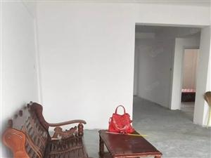 东中家属院高层2室2厅1卫