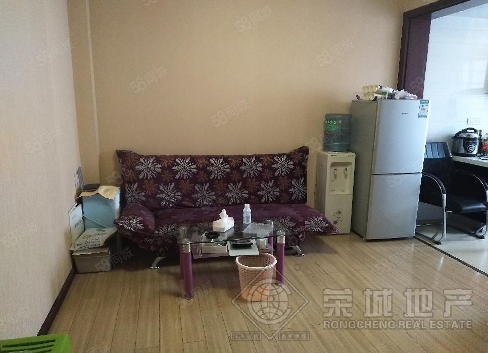 淘宝街附近精装单身公寓带全套家具家电澳门金沙平台