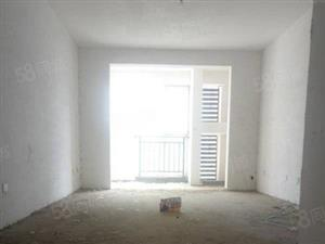 开发区实验小学附近,领将帅府三居室急售,价格低于市场价