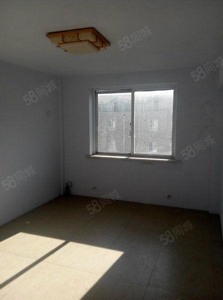经济开发区金亿海岸2室1厅1卫130