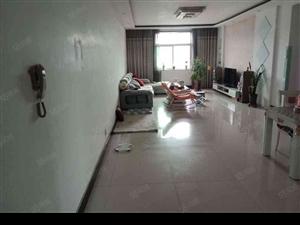 东升花园精装3室1厅大产权,可以直接过户