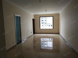 梅溪馨居两室出售30万全款上苏门学校李时珍像附近