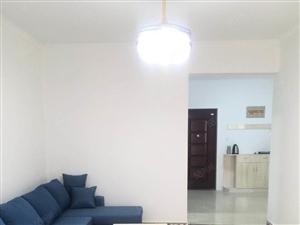 凤凰城附近福润花园精装2室新房新家具家电首此出租