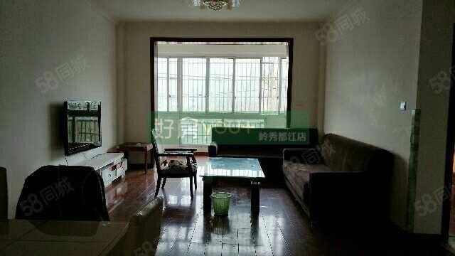 地铁出口康桥水乡C区3室2厅2卫2阳台精装急租