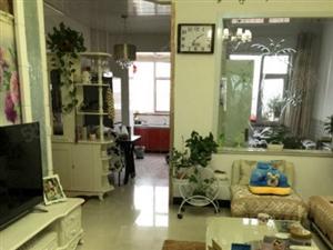 家和苑六楼商品房三室两厅一卫精装修拎包入住