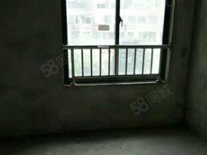 姚李同泰家园,买5楼送六楼,紧临新星中学。