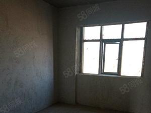 秀江外滩旁城市映像抵工程款一次性100平方13楼毛坯45万