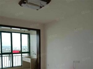 中辉国际电梯房精装修两室两厅家电齐全拎包入住!