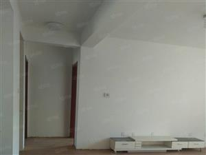沙营新园小区120平3室2厅1卫带家具1.2万