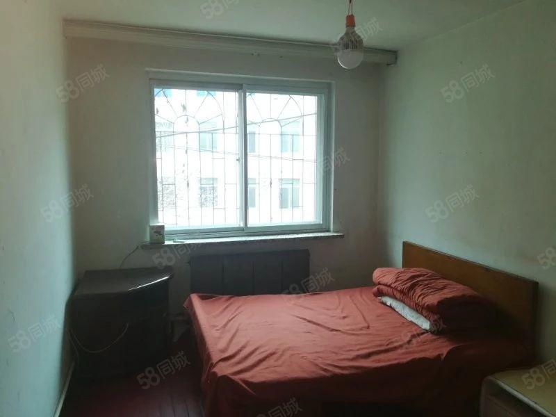武山搓衣板道上大单室35平2/8楼不把山售价12万