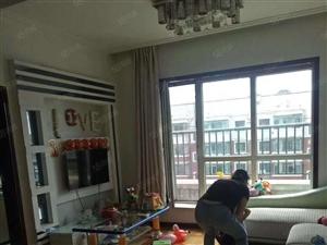 滨河俪城6+157+30平两室一厅精装修25万可议能贷款
