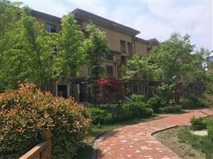 东南华城勝景西苑边户中上楼层采光好一手合同能贷款转让名额