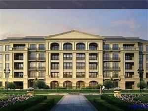 投资杭州湾绿地,绿城惠园,合生国际,均价9千到1.2万