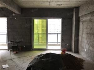 东裕花园毛坯2房可包租价格便宜国贸对面看房方便