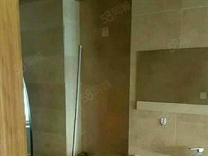 出售银河绿苑北区9/28楼三室两厅158平128万豪装