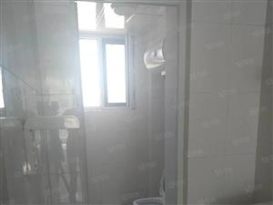 大岭黄海高中,朱家村社区,3室2厅,带地下室,楼房出租了。