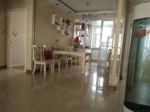 中山绿洲豪华装修有房本能贷款小高层好楼层