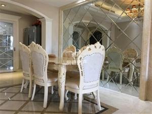 仕林东湖品质社区豪华装修拎包入住直降十万