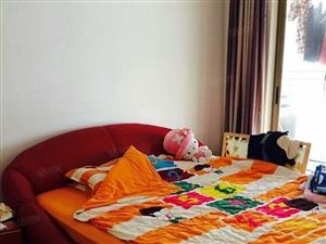 新到!杨柳国际新城豪华三室家具家电齐全拎包入住随时看房
