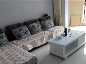 文化西路东湖公园未来城两室两厅空调液晶电视全自动洗衣机太阳能