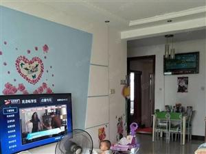 东城新新家园3楼家具家电齐全出租