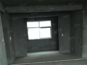 新苑小区三室两厅一厨两卫毛坯