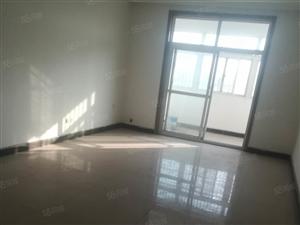北苑小区2室2厅1卫106平方60万精装修大产权可以贷款按揭