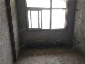 冷水滩河东育才路海天花园楼梯房出来了要的抓紧。