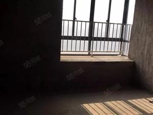 荟萃中央靠近学校位置两房两厅楼间距宽全天阳光