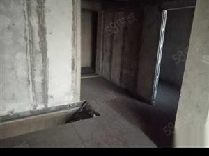 宝宏国际2室1厅2卫