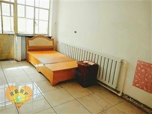 种鸡厂家属楼80平米3室1厅1卫1阳好房出租