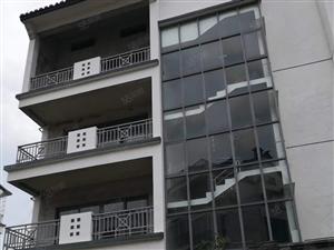 阳朔书童国际苑,江景别墅,大露台,车库,泳池!