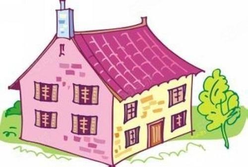 恒富花园,大产权,景观房,超豪华,诚售。