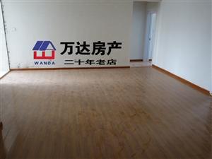 奚仲广场南中和嘉园新房3室地板砖热水器空房高铁近