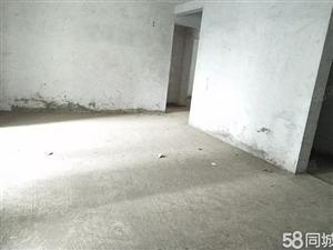 凯里体育馆丰球豪庭3室2厅2卫122平方毛坯房