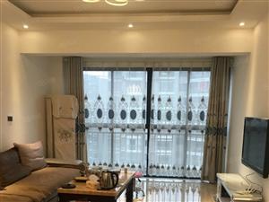 火车站锦江大厦2室2厅精致装修拎包入住好停车