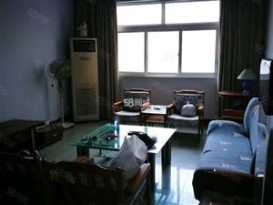 13中西隔墙中建小区精装3室有钢琴含储藏室拎包入住