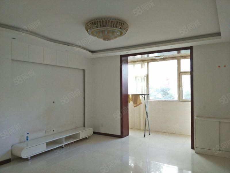 开莱社区精装修可居家可办公看房方便