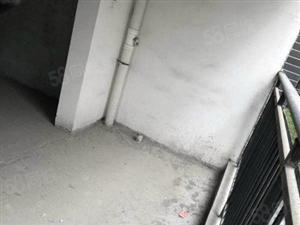 《乐家房产》乾州3房仅售46.8万,有车库价格另算。