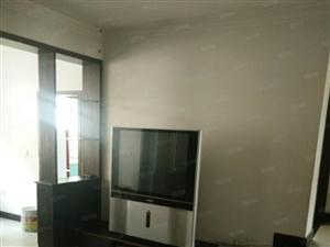 城南新区三房两厅中等装修家具家电齐全出租
