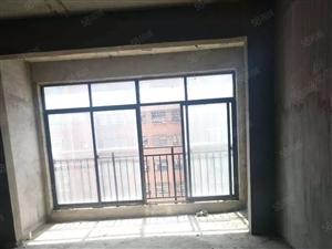 急售广场名苑电梯13楼91平适合一家三口人住的好房!