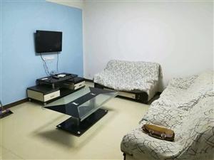 东城雅居精装三室拎包入住随时看房