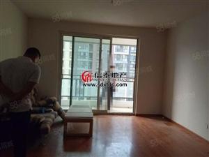 靠近光明路!简单装修小三室,厨房卫生间正常使用,看房提前联系