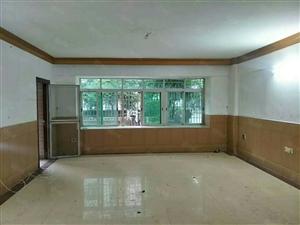 七小附一中学位,3楼,方砖外墙,东头,179平方,送200平