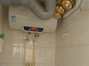 附院附近吉祥小区公寓房多套房出租有家具热水器独立卫生间可短租